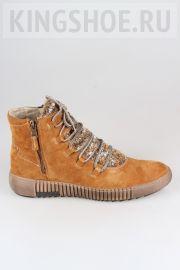 Женские ботинки Josef Seibel Артикул 84615-PL949241
