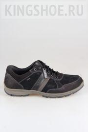 Мужские кроссовки Josef Seibel Артикул 14951-TE21101