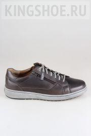 Мужские кроссовки Josef Seibel Артикул 26407-288700