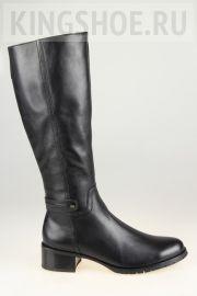Женские сапоги KingShoe Артикул KS4018-42