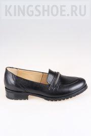Женские туфли KingShoe Артикул KS2049-10