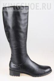 Женские сапоги KingShoe Артикул KS4019-20