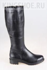 Женские сапоги KingShoe Артикул KS4059-20