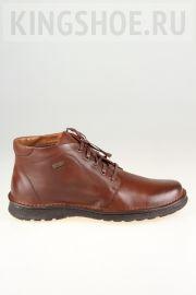 Мужские ботинки Krisbut Артикул X6084-4
