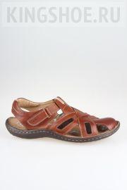Мужские сандали Krisbut Артикул R1055-2