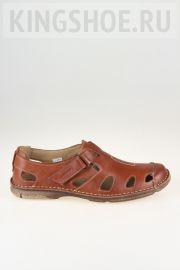 Мужские сандали Krisbut Артикул R4596-2
