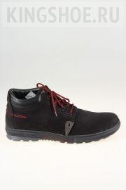 Мужские ботинки Krisbut Артикул R6245-1