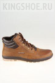 Мужские ботинки Krisbut Артикул R6293-3