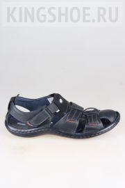 Мужские сандали Krisbut Артикул R1108A-3
