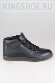 Мужские ботинки Krisbut Артикул R6577-1