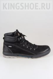 Мужские ботинки Krisbut Артикул R6436-1