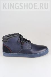 Мужские ботинки Krisbut Артикул R6575-2