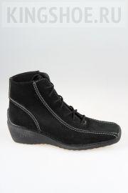 Женские ботинки Marc Артикул 2.233.03-5/100