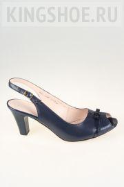 Женские босоножки Marco Shoes Артикул 0173P-005-102