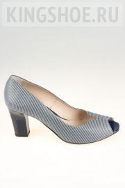 Женские туфли Marco Shoes Артикул 0316P-211-025