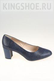 Женские туфли Marco Shoes Артикул 0540P-371-1