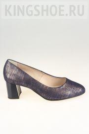 Женские туфли Marco Shoes Артикул 0754P-473-1