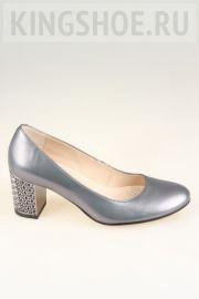 Женские туфли Marco Shoes Артикул 1040P-524-1