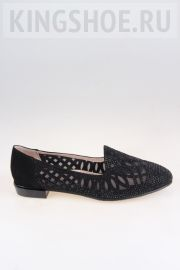 Женские туфли PM-shoes Артикул 172662-181