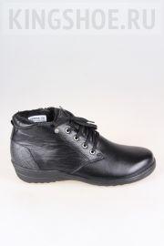 Женские ботинки Portania Артикул TERESA 130