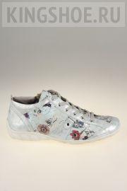 Женские ботинки Rieker Артикул R3476-90