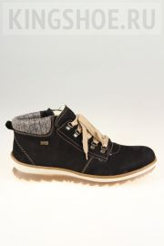 Женские ботинки Rieker Артикул R4378-02