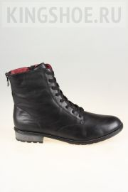 Женские ботинки Rieker Артикул R3313-01