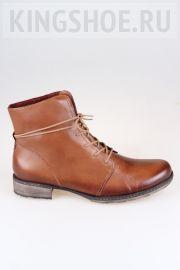 Женские ботинки Rieker Артикул D4388-24