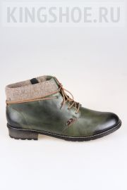 Женские ботинки Rieker Артикул R3332-52