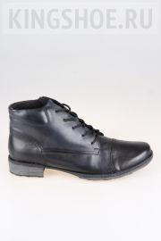 Женские ботинки Rieker Артикул D4356-14