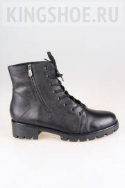 Женские ботинки Rieker Артикул R5372-01