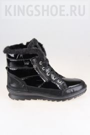 Женские ботинки Rieker Артикул R4384-02
