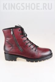 Женские ботинки Rieker Артикул R5372-35