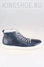 Женские ботинки Rieker Артикул D1470-14