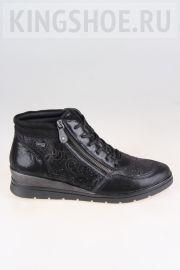 Женские ботинки Rieker Артикул R0770-03