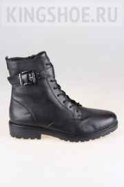 Женские ботинки Rieker Артикул R6584-01