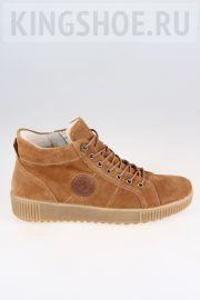 Женские ботинки Rieker Артикул R7992-22