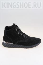 Женские ботинки Rieker Артикул D5972-02