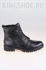 Женские ботинки Rieker Артикул D8670-01
