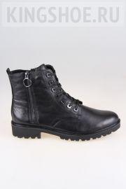 Женские ботинки Rieker Артикул D8671-01