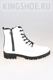 Женские ботинки Rieker Артикул D8671-80