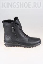 Женские ботинки Rieker Артикул R8474-01