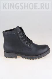 Женские ботинки Rieker Артикул 785M1-00