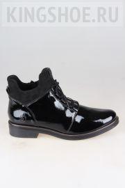 Женские ботинки Rieker Артикул D8379-02