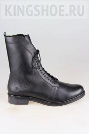 Женские ботинки Rieker Артикул D8380-01