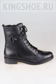 Женские ботинки Rieker Артикул D8382-01