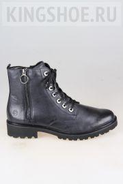 Женские ботинки Rieker Артикул D8671-14