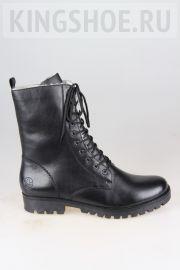 Женские ботинки Rieker Артикул 78544-01
