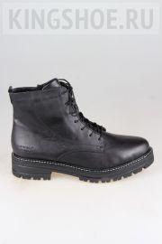 Женские ботинки Rieker Артикул D2272-01