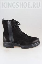 Женские ботинки Rieker Артикул D8975-02